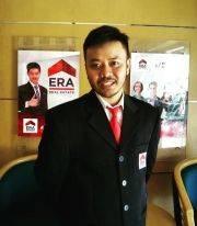 Herman Era Pratama