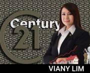 Viany Lim