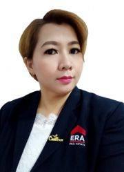 Lien Lee