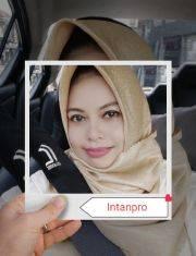 Effy Intanpro