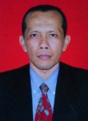 H. John  Nasril