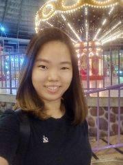 Dewi Susanti