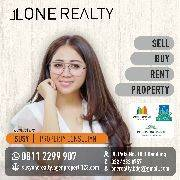 Susy  ONE REALTY