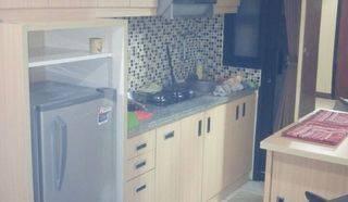 Apartemen Kebagusan City Furnished Dekat TB Simatupang, Cilandak