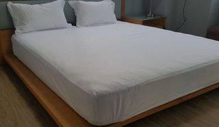 Apartemen 1Park Residence  Gandaria - 1 Bedrooms