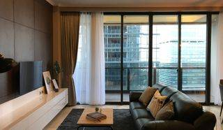 District 8 Senopati 3 Bed Rooms Private Lift FOR R.E.NT.