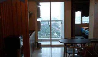 Apartemen Royal Mediterania Garden  2BR Fully Furnished Midle Floor Tower Lavender
