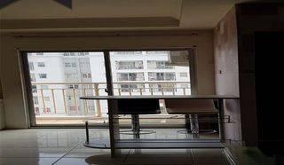 Apartemen Mediterania Garde 2BR Full Furnished High Floor Tower Gardenia