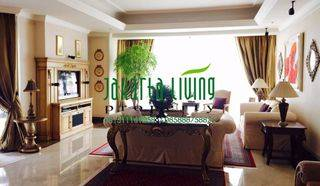 Four Seasons Residence Apartment 3BR Size 199 sqm FOR S.ALE.