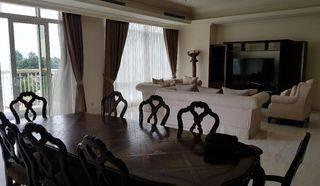 Botanica Apartment Residences