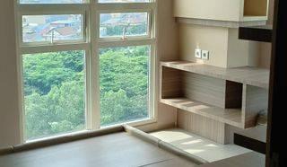 Apartemen Citra Lake Suites Tower B di Citra Garden 6 Full Furnished