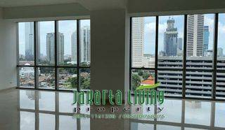 FOR S.A.L.E. Anandamaya Residence 4 Bed Rooms Private Pool - 363 Sqm