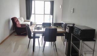 Apartemen Gandaria Height 3 Bedrooms