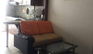 1 kamar medit 2, siap huni, rapih bersih, lantai rendah, harga murah