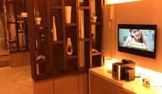 2+1 kamar Royal Medit, harga Murah, Bagus, Rapi & Bersih, Siap huni.