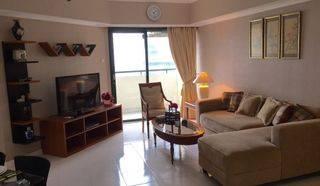 STC Aryaduta Semanggi 2 bedroom