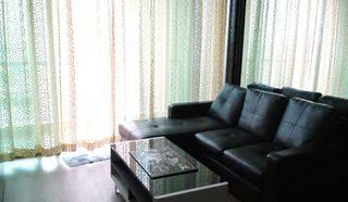 kan Apartemen St. Moritz Tower New Royal Suite, Fully Furnished