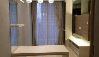 Taman Anggrek Residences 1 kamar, Furnish bagus, harga ok