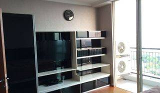 Apartment Ancol Mansion 2br