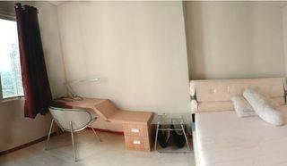 Royal medit, 2 kamar, Furnish bagus, harga murah