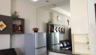 Apartemen Mediterania Garden 3BR+1 Full Furnish Lantai Rendah