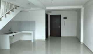 Neo Soho, 2 lantai, harga murah, cocok utk kantor
