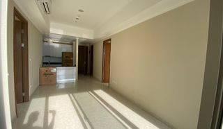 Condominium Taman Anggrek Residence 2+1 bedroom UF