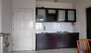 Apartemen Puri Garden 1 BR Fully Furnished Puri Indah – Jakarta Barat