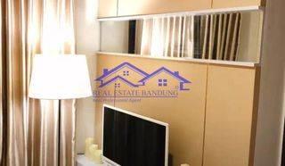 Apartemen Siap Huni Mekar Wangi Cibaduyut Kota Bandung
