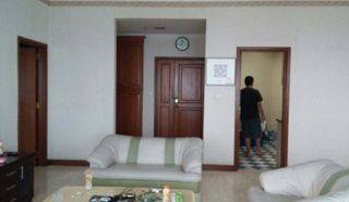 Apartemen 4BR Penthouse Wesling Kedoya Puri Indah Jakarta Barat