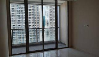 Taman Anggrek Residences 3bedroom Type Condo Semi Furnished  Grogol Jakarta Barat