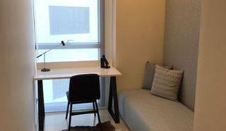 apartemen murah 1park avenue gandaria, jakarta selatan, kebayoran lama