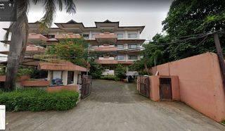 Apartemen Galleria Court Condominium 2 BR 150 m2 Pancoran Sell Off Bawah NJOP Eri Property Jakarta Selatan