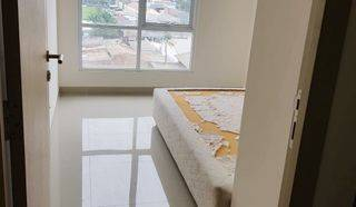 Apartemen Paradise Mansion Jakarta Barat – 2 BR Unfurnished