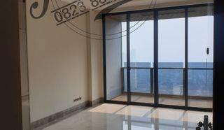 Super Termurah Special Harga Covid Apartemen District 8 Semi Furnished