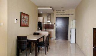 Apartment Gandaria Height Fully Furnish