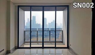 SN002S- Unit 1KT di Apartemen District 8 SCBD Hanya 4,5M -CH
