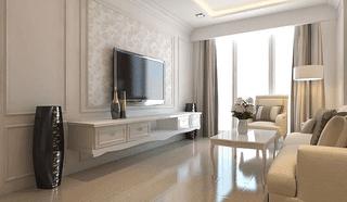 apartement residence 8 senopati