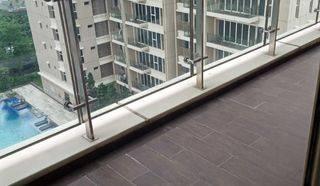 Apartemen Pondok Indah Residence @Jakarta Selatan (Type 3 BR)