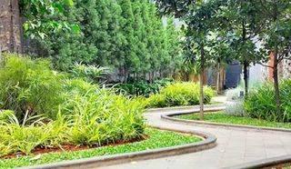 Apartemen Residence 8 @Senopati – 1 BR (Size 102 Sqm) 3,8 MILYAR TERMURAH