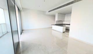 Apartment Anandamaya Residences - 3 BR Size 177 m² Semi Furnished, Best Price - Sri Pangestuti 0819 0865 8015, Sudirman Jakarta Selatan