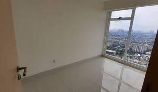 Apartemen Sedayu City di Kelapa Gading Jakarta