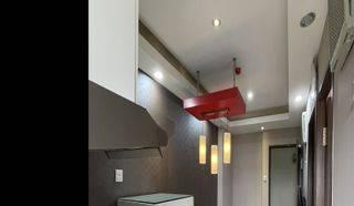 Apartemen Puri Park View Jakarta Barat - 2BR Fully Furnished, Nice Condition