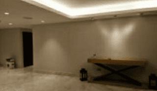 Apartement Cantik Cassablanca Raya Menteng Dalam Tebet Luas Bagus Murah Invest Cash