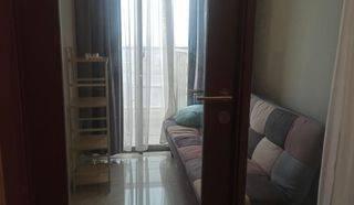 Apartemen Taman Anggrek Residence Condo 1+1 Fully Furnished , Grorol, Jakarta Barat