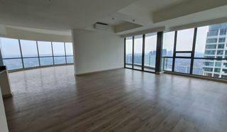 Apartemen ST Moritz New Presidential 4 BR Semi Furnished Puri Indah