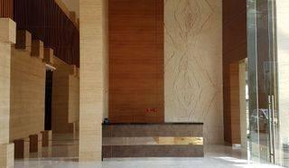 Apartemen Elpis Residence Gunung Sahari