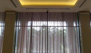 Apartemen Transpark Cibubur Tipe Studio Tower Aurora Termewah