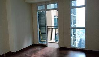 Apartement PURI ORCHARD -  TOWER CEDAR HEIGHTS - CENGKARENG (Lokasi Strategis) Type: Studio   NON.501