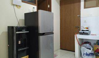 31/05 Apartment Green Park View Tipe 2 BR